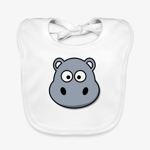 hippo - Bavaglino