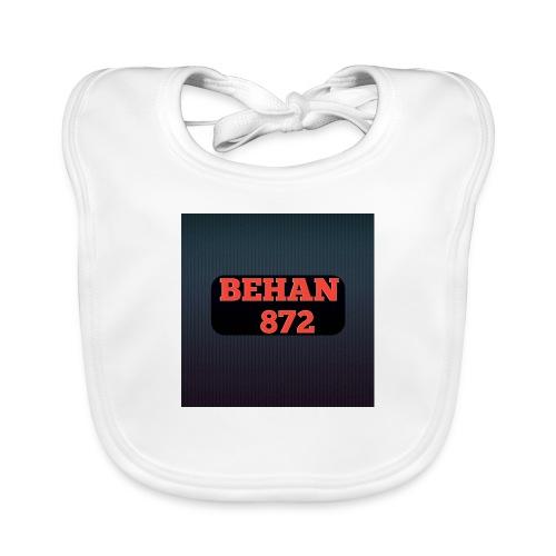20170909 053518 - Baby Organic Bib