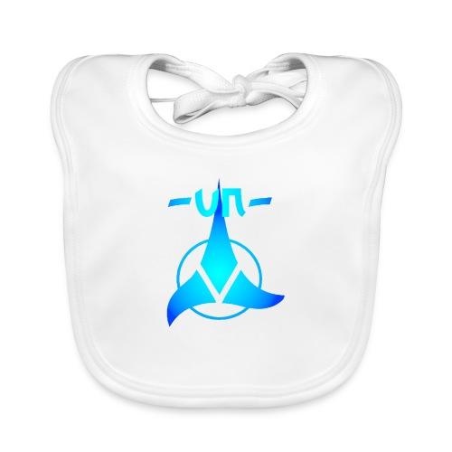 UNNICK Logo - Baby Bio-Lätzchen