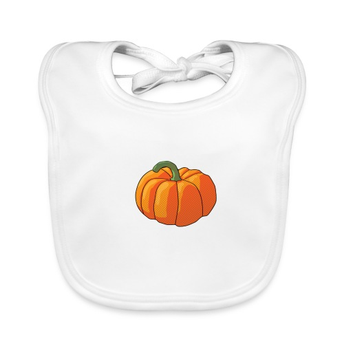 Pumpkin - Bavaglino