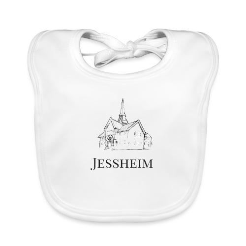 Jessheim Herredshuset - Baby biosmekke
