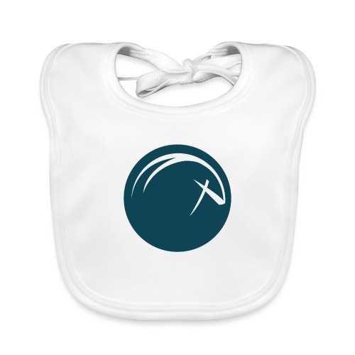 Logo Gazette Ocean Orix - Bavaglino