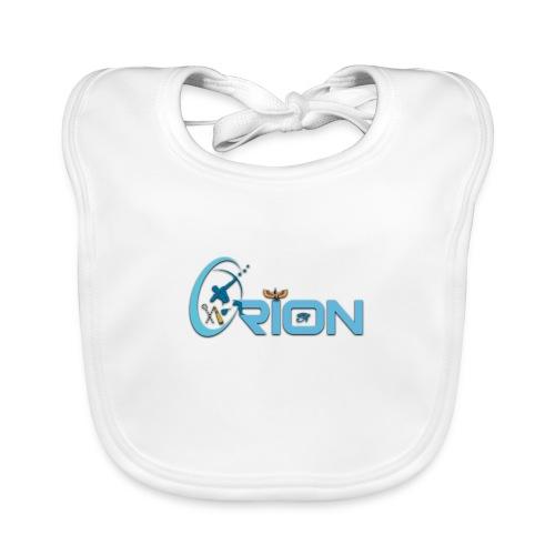 ORION - Organic Baby Bibs