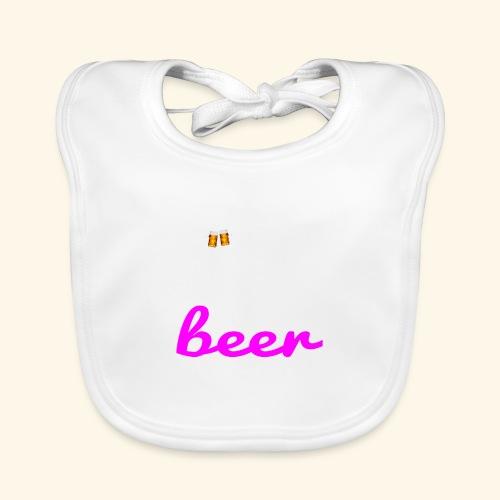 Birra Beer - Bavaglino