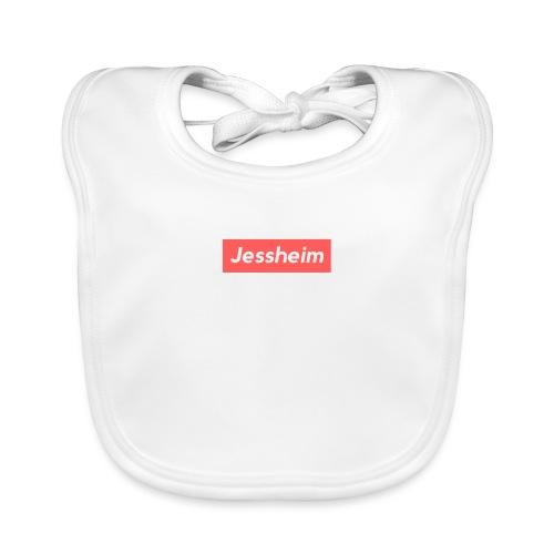 Jessheim - Baby biosmekke
