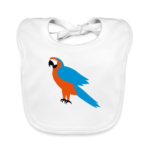 Parrot - Bavaglino