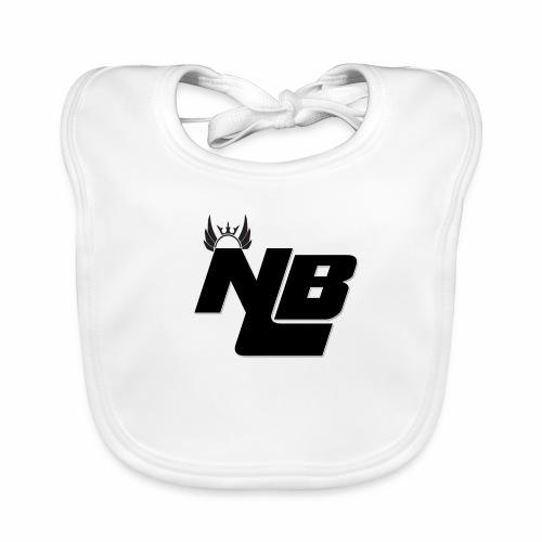 nb - Baby Bio-Lätzchen