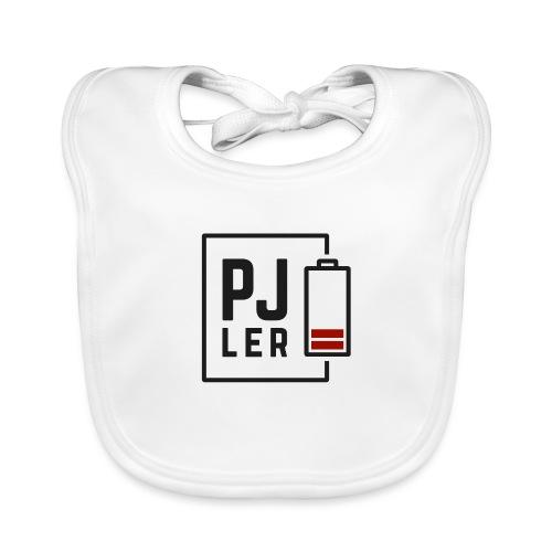 PJler (DR7) - Baby Bio-Lätzchen