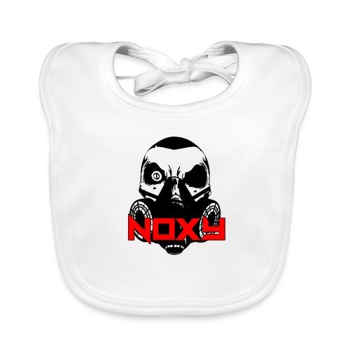 Noxy - Bavaglino