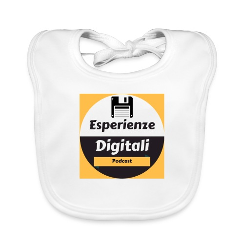 Logo Esperienze Digitali - Bavaglino