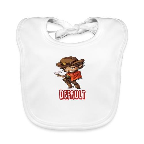 DeF Clan logo - Baby biosmekke