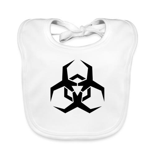 virus - Økologisk babysmekke