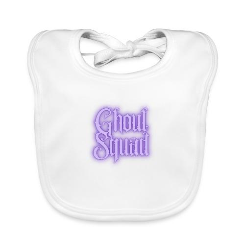 Ghoul squad - Ekologiczny śliniaczek