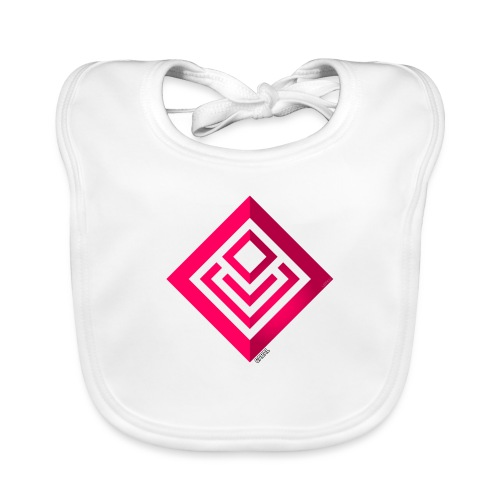 Cabal (with label) - Organic Baby Bibs