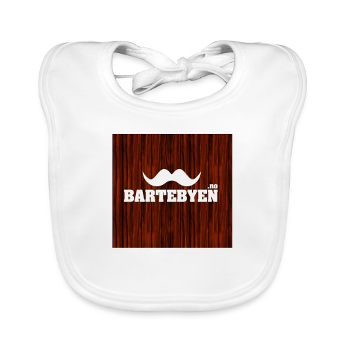 logo bartebyen buttons - Baby biosmekke