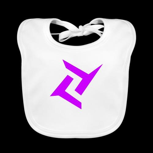 New logo png - Bio-slabbetje voor baby's