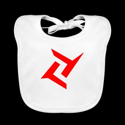 New logo 2 png - Bio-slabbetje voor baby's