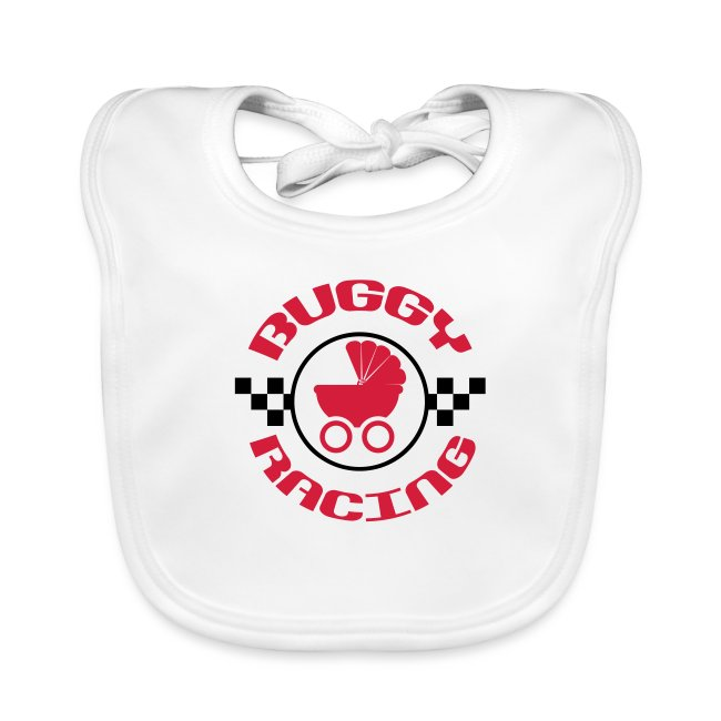 Buggy_Racing