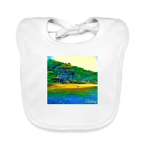 Tropical beach - Bavaglino