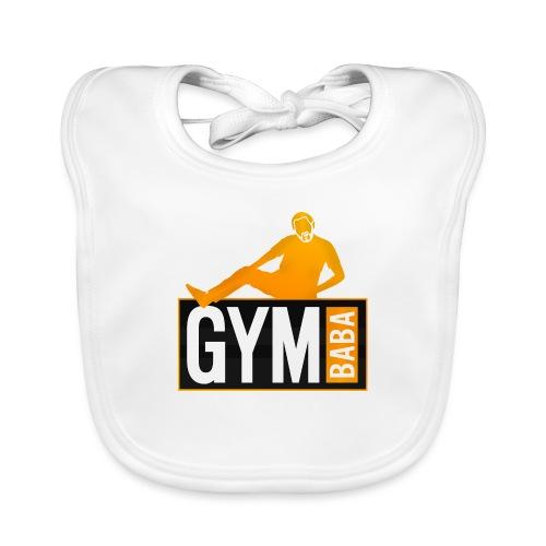 gym-baba-2-org-txtBlc dgr - Bavoir bio Bébé