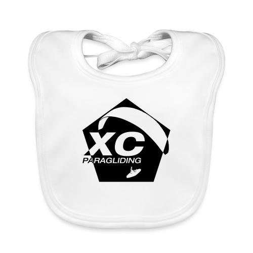 XC Paragliding - Baby Bio-Lätzchen