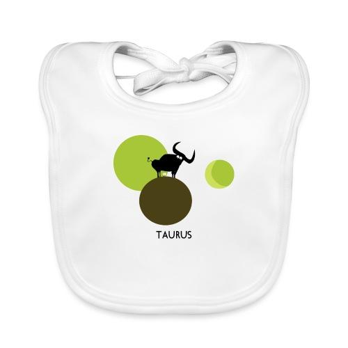 Unconventional zodiac :taurus - Bavaglino