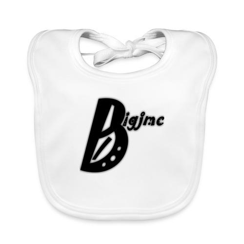 Bigjmcclothing - Organic Baby Bibs