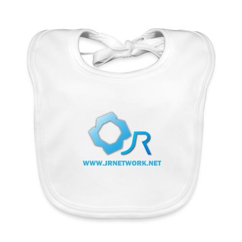 Official Logo - Baby Organic Bib