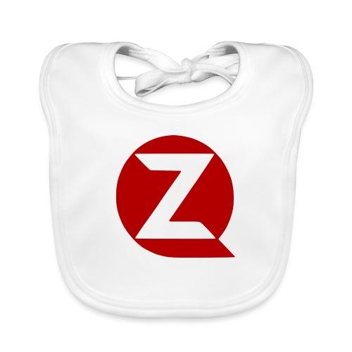 QZ - Baby Organic Bib
