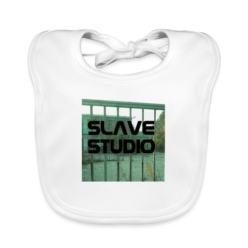 Logo_SLAVE_STUDIO_1518x1572 - Bavaglino