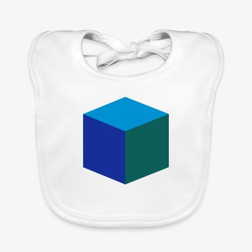 Cube - Økologisk babysmekke