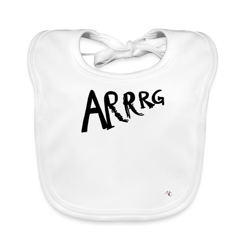 Arrg - Bavaglino