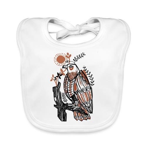 Eagle - Bavaglino