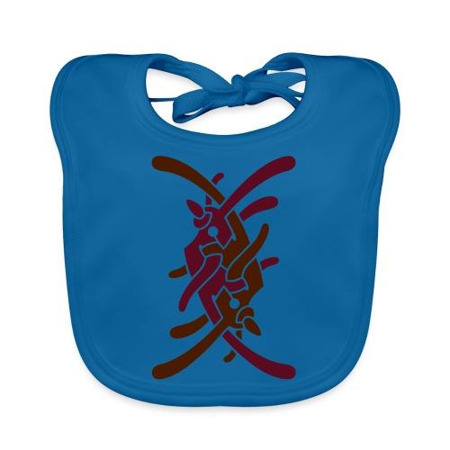Sportswear - Hagesmække af økologisk bomuld