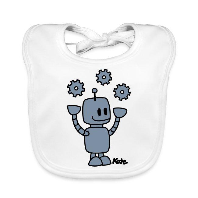 Roboter (2c)