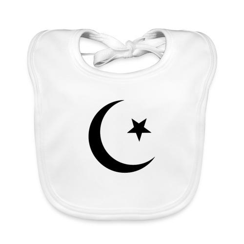 islam-logo - Organic Baby Bibs