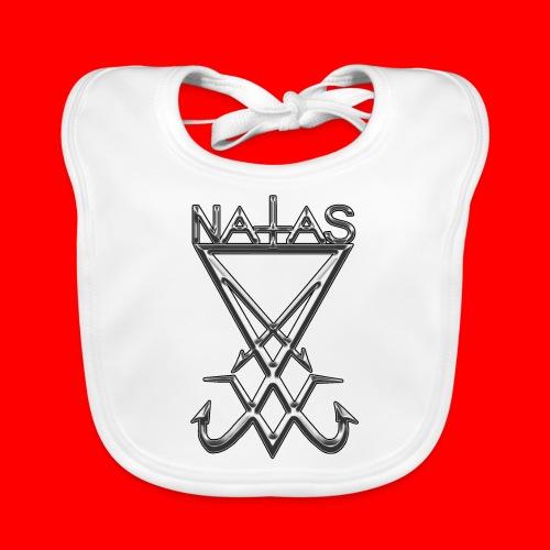 NATAS - Organic Baby Bibs