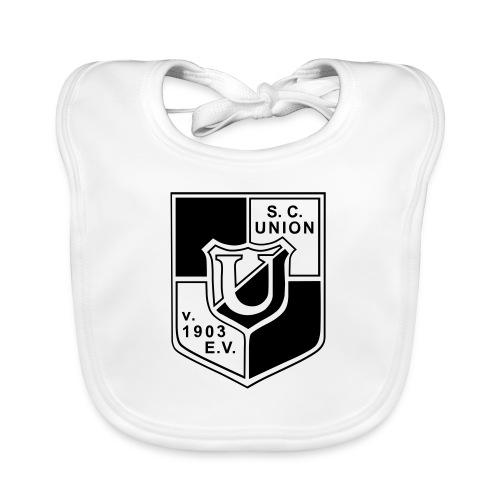 logo union03 - Baby Bio-Lätzchen