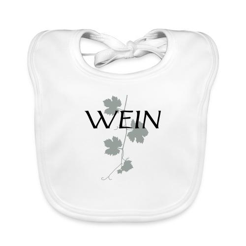 winzer - Baby Bio-Lätzchen