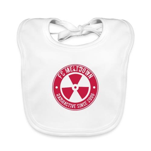 logo transback 3000x3000 png - Hagesmække af økologisk bomuld