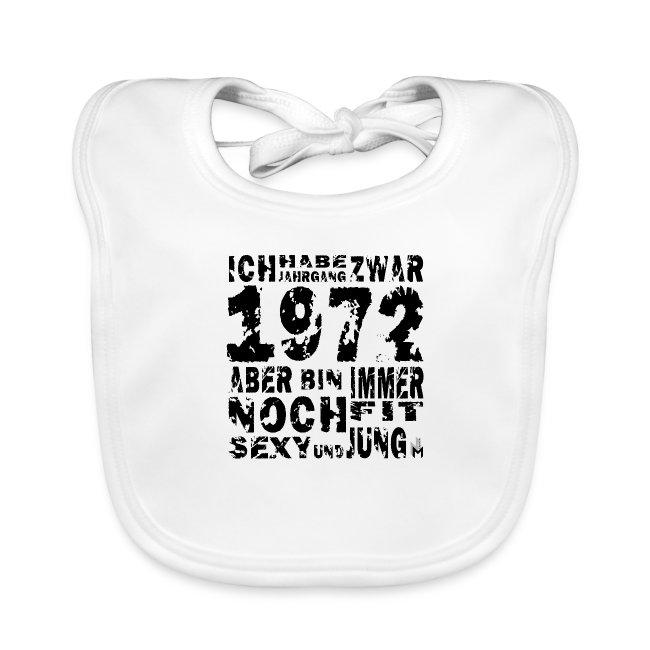 Sexy Jahrgang 1972
