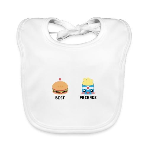 hamburger - Bavaglino