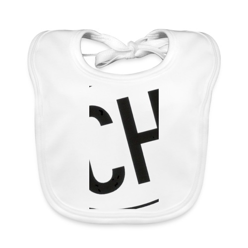 CS standard - Hagesmække af økologisk bomuld