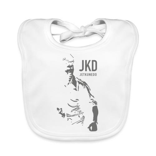 JKD - Bavaglino