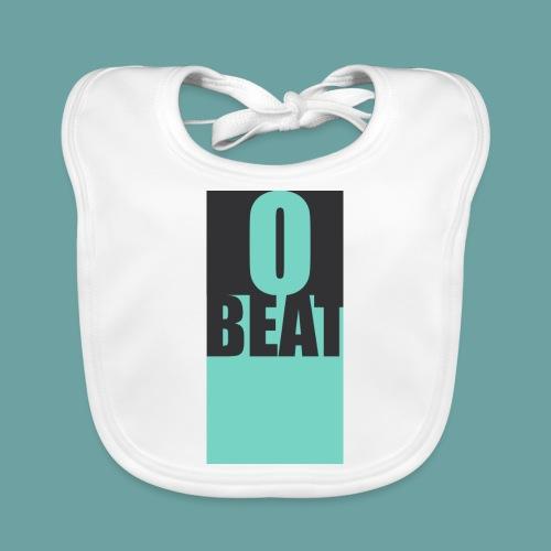 OBeat - Bio-slabbetje voor baby's