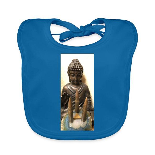 Power Buddha