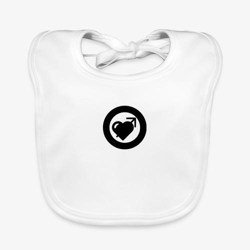 LOOVE (SS18) - Bavaglino ecologico per neonato
