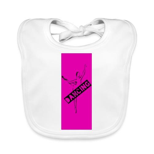 Logo_1483215588260 - Vauvan luomuruokalappu