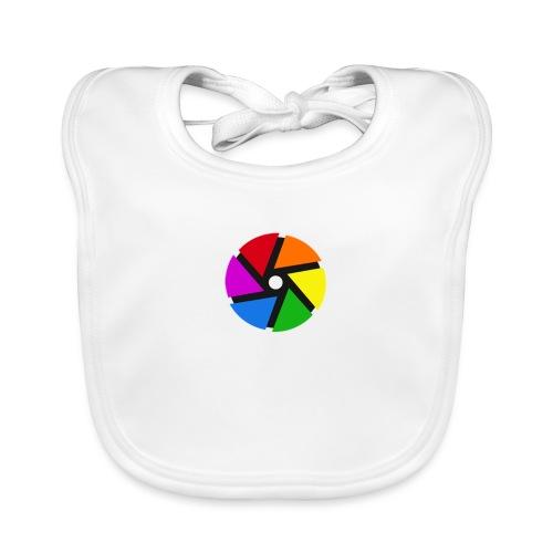 Shop Logo - Baby Bio-Lätzchen
