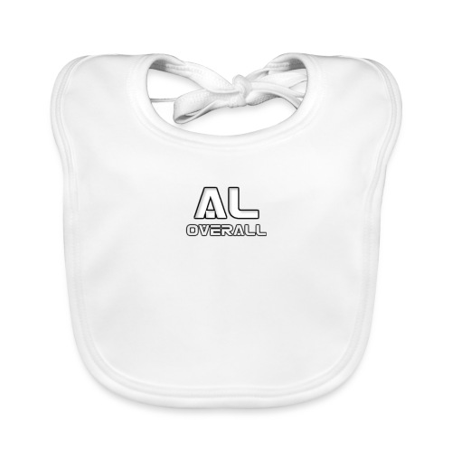 AL- Overall - Baby biosmekke
